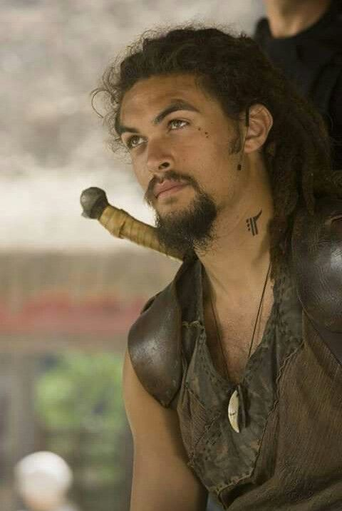586 Best Khal Drogo Images On Pinterest Celebs Sexy Men