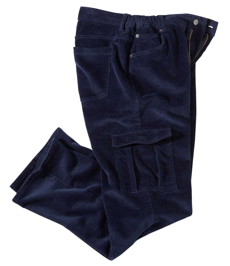 Pantalon Velours Battle #travel #voyage #atlasformen #formen #discount #shopping #ootd #outfit #formen #hommes #man #homme #men #noel #christmas #noel2016 #christmas2016 #patagonie #patagonia