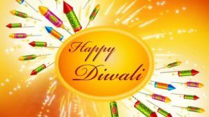 Happy Diwali Photos Full HD