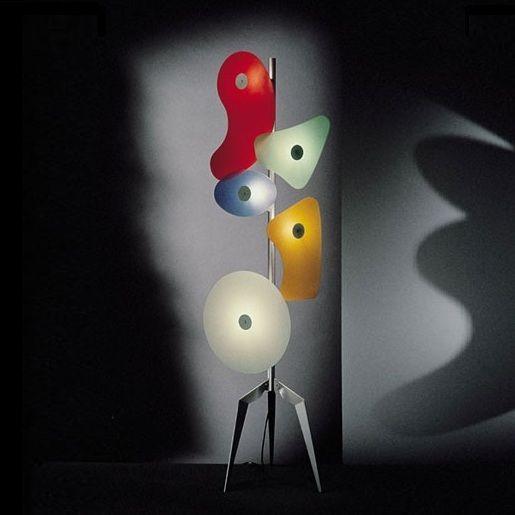 26 best lampes iconiques images on Pinterest