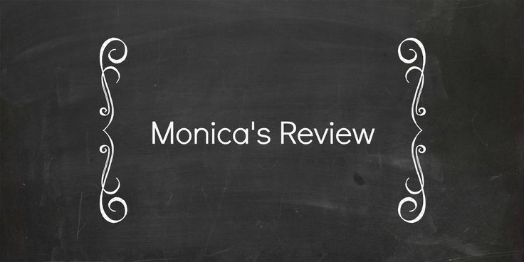 Monlatable Book Reviews is a romance book review site focusing on contemporary, interracial, paranormal, and Sci-Fi/fantasy romances.