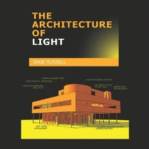 Textbook for design professionals who are not lighting designers. Sage Russell  sc 1 st  Pinterest & 130 best Lighting images on Pinterest | Factory design Farmhouse ... azcodes.com