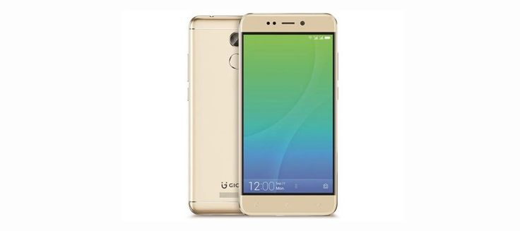 Gionee X1s Smartphone Review - Day-Technology.com