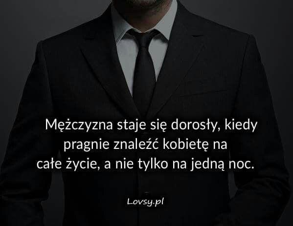 Mężczyźni...