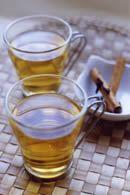 Hot Spiced Apple Juice Recipe - weightloss.com.au