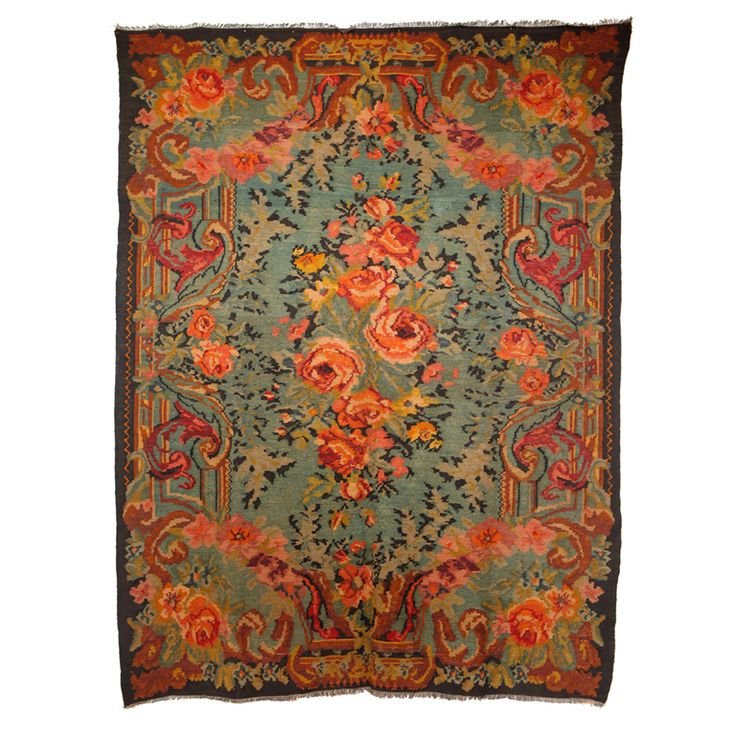 68 Best Images About Rugs And Ethnic Patterns On Pinterest