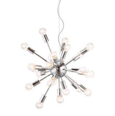 Pulsar Ceiling Lamp on framestr.com