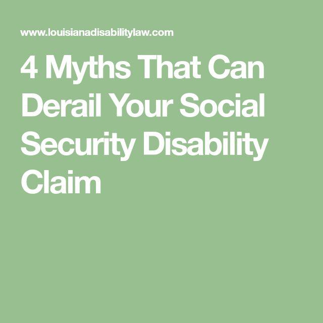 Best  Social Security Ideas On   Social Security