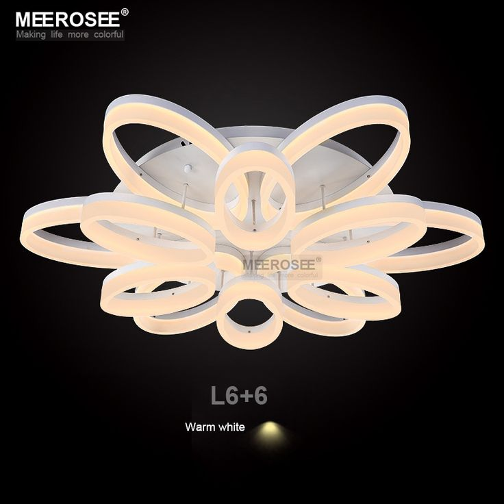 High Quality Modern Decorative Lighting National Ceiling: 1000+ Ideas About Led Ceiling Lights On Pinterest