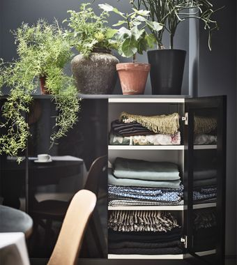 104 best IKEA Essplätze - zum Genießen images on Pinterest - esszimmer 20er jahre