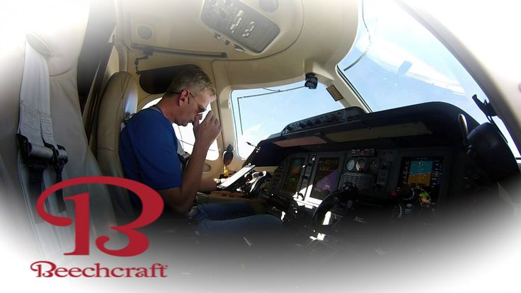 flygcforum.com ✈ PREMIER 1 DRIVER ✈ Private Jet flight into Denver International from Eagle ✈