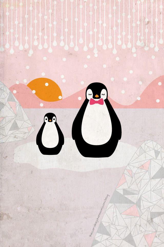 57 best Lovely Winter images on Pinterest | Merry ...