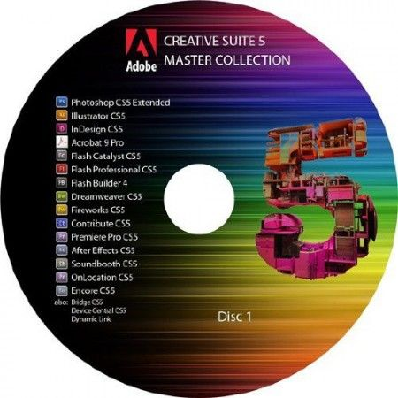 autodesk inventor professional 2017 free download full version