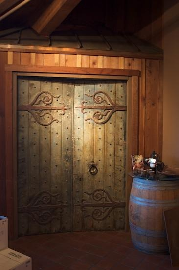 80 Best Cool Doors Images On Pinterest Cool Doors