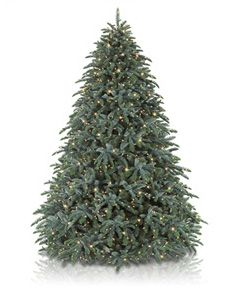Best 25 Artificial Christmas Tree Sale Ideas On Pinterest Cheap  - White Artificial Christmas Trees For Sale