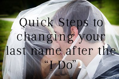 how to change your last name in prodigy
