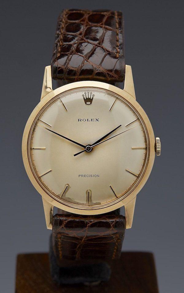 Rolex-Vintage-Second-Hand-Watches-Xupes