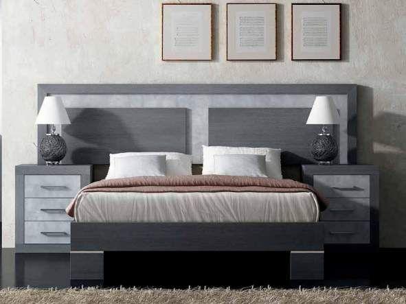 Lazy Boy Sofa sofas online baratos