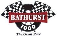 The Great Race - Bathurst 1000