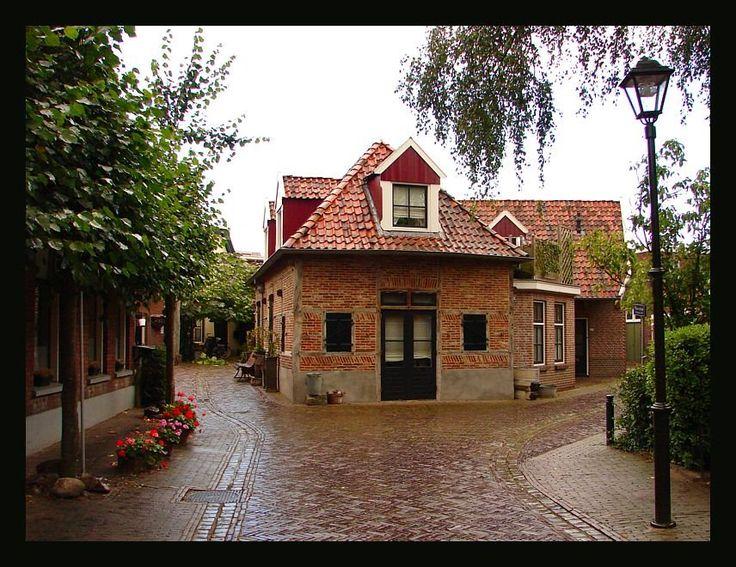 Nieuwstraat, Winterswijk