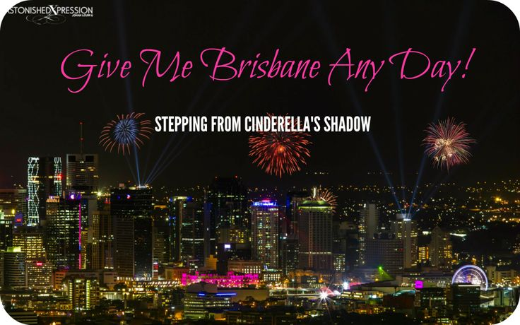 #travel #destination #brisbane Brisbane is a major city that offers the intrepid traveller with breathtaking opportunities  http://astonishedxpression.com
