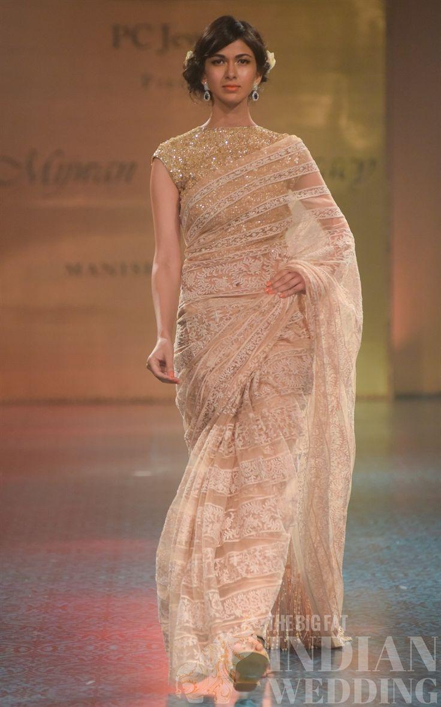mizwan-fashion-show-manish-malhotra-32