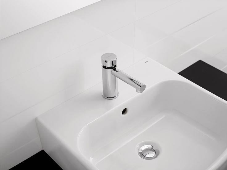 M s de 25 ideas incre bles sobre ahorro de agua en pinterest captacion de agua la - Grifos con temporizador ...