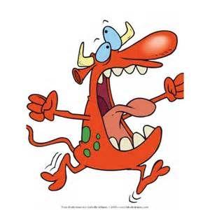 Les 52 meilleures images du tableau coloriage monstres sur pinterest coloriage monstre - Monstres dessin ...