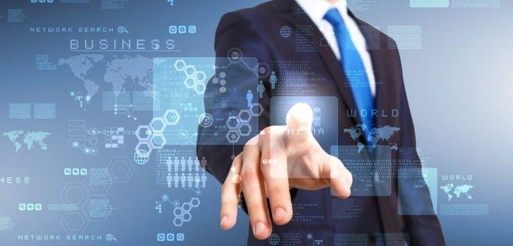 Συμβουλευτική Επιχειρήσεων στην Αθήνα από την εταιρεία Anelixis Consulting. Μάθετε περισσότερα   http://www.anelixisconsulting.gr/sumvuleutiki/