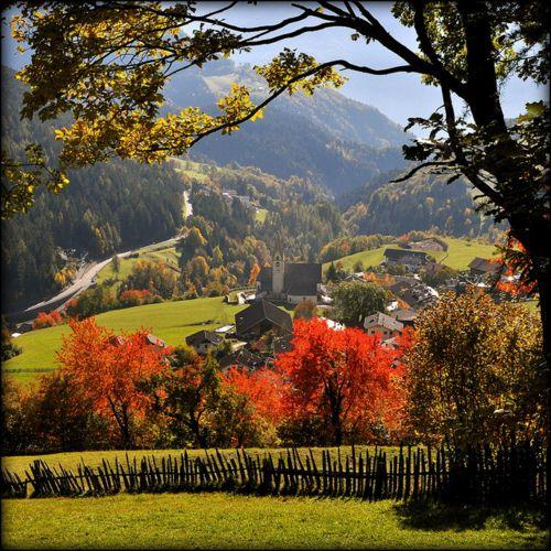 660 Best Polska M J Kraj Images On Pinterest Poland Europe And Castles