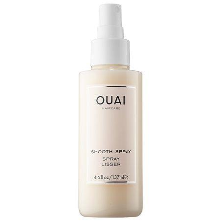 Smooth Spray - Ouai | Sephora