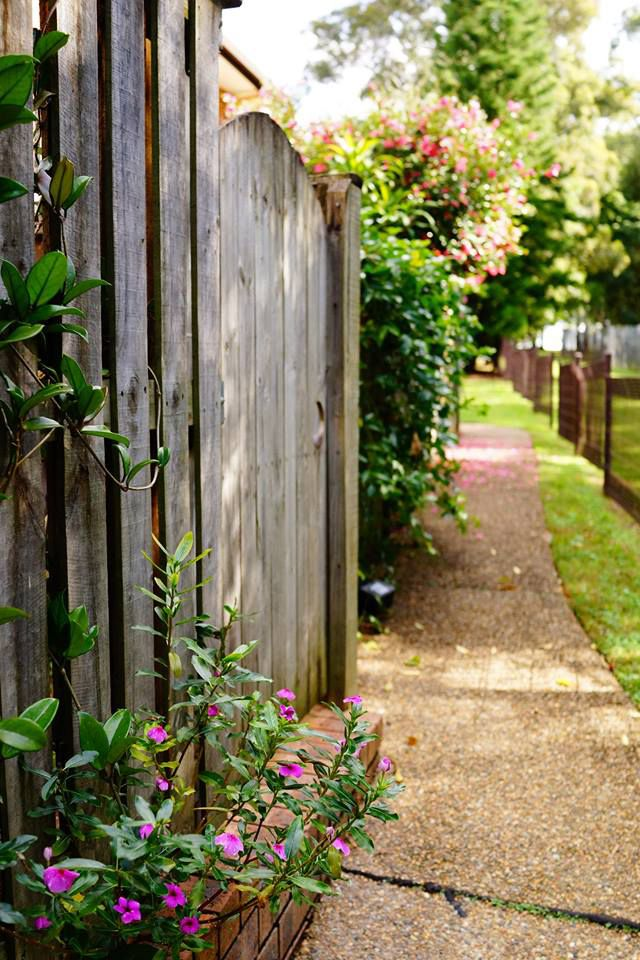 Via Huynh C. on website. Favourite place in Ryde, NSW (June 2014) #rydenseek
