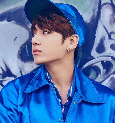 YOU THE ONLY ONE EVER : 정국