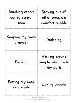 17 Best ideas about Personal Space on Pinterest | Mindfulness ...