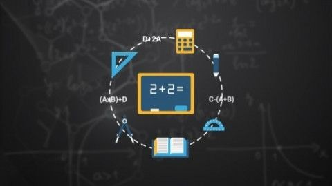 #Udemy - Discover the secret of Mental Math, become a Math Magician [100% Off] https://www.udemy.com/vedic-multiplication-fastest-and-easiest-techniques/?couponCode=buddy-pass&pmtag=inspire1010&siteID=lzAk459zR_w-gfrVI221dWvhqHjS2EOPgg&LSNPUBID=lzAk459zR/w&utm_content=buffer89357&utm_medium=social&utm_source=pinterest.com&utm_campaign=buffer