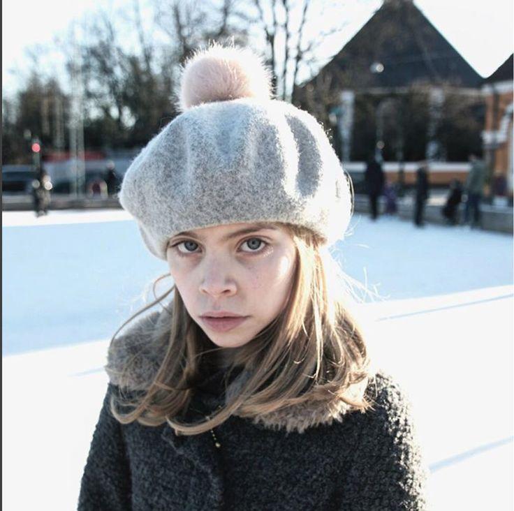 Our top 5 Iceskating rinks in Copenhagen