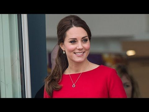 Kate Middleton was born Catherine Elizabeth Middleton on January 9, 1982, in Reading, Berkshire, England, to airline employees Michael and Carole Middleton. ...