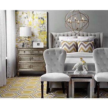 86 best furniture images on pinterest | bathroom ideas, bathroom