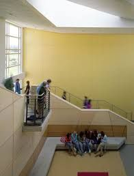 Image result for school ramps interiors