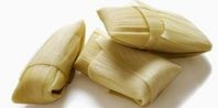 How to Freeze Homemade Tamales ~