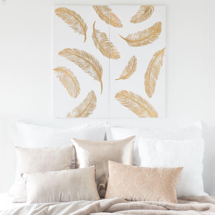 23 best Frühlingsgefühle images on Pinterest Creative ideas, Home - wandfarbe mischen beige