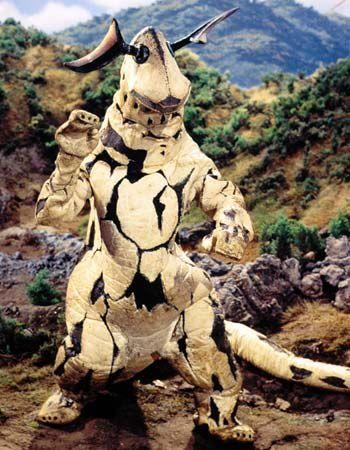 これがこうなる松竜早ぇエレキングさん130815松竜の