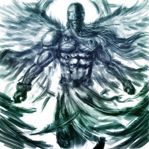 niked-angel-drawn