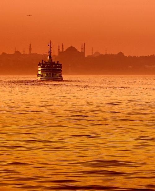 Istanbul #travel #travelinspiration #travelphotography #Istanbul #YLP100BestOf #wanderlust