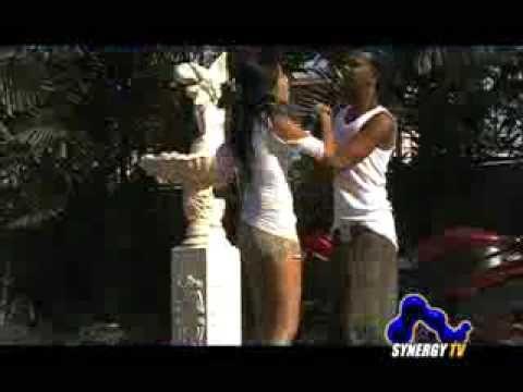 Go Nah - Rajin Dhanraj (Official Music Video) - YouTube