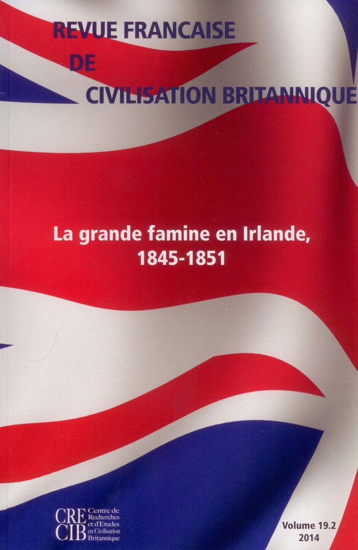 http://psn.univ-paris3.fr/ouvrage/la-grande-famine-en-irlande-1845-1851-vol-192 http://cataloguescd.univ-poitiers.fr/masc/Integration/EXPLOITATION/statique/recherchesimple.asp?id=181168049