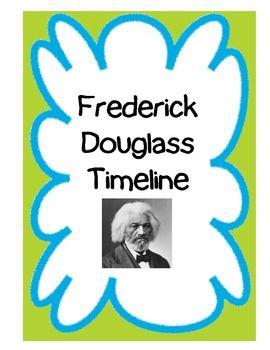 15 best social studies biography frederick douglass images on pinterest frederick douglass. Black Bedroom Furniture Sets. Home Design Ideas