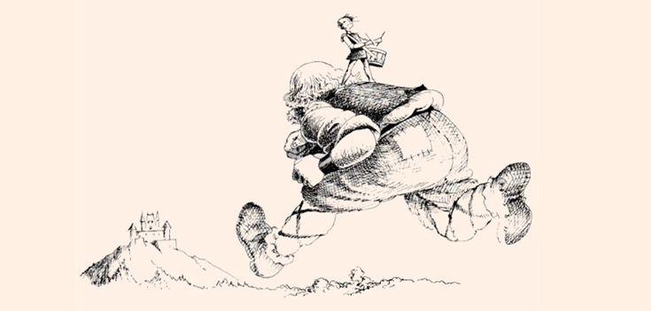 Voici une pièce de théâtre fantastique pour les enfants de 6 à 8 ans (CE1-CE2).Thème : afin d\\\'aider une princesse à retrouver sa forme humaine, un jeune homme, le Tambour, doit accomplir différentes épreuves. Il y parviendra et épousera la princesse.Auteur : Denise ChauvelNombre de personnages : 6. Le tambour, ...