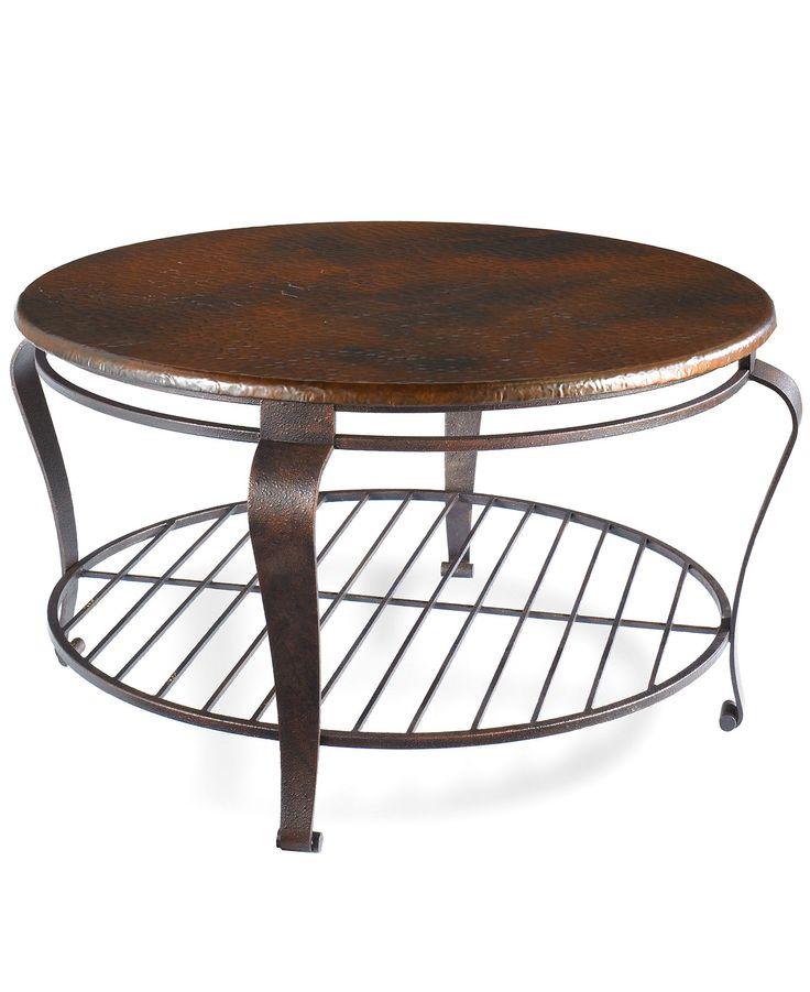 Superb Wunderschöne Kupfer Top Couchtisch   Schreibtisch Sie Wollen Nicht Zum Kauf  Einer Kaffee Tabelle,