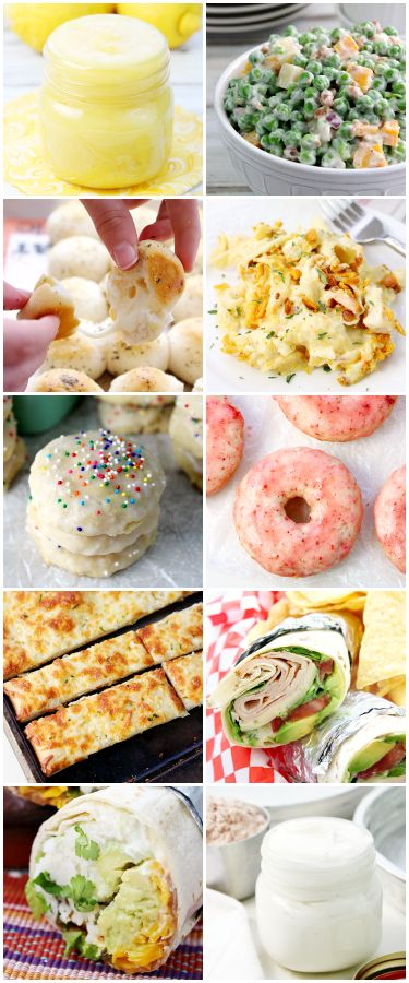 Italian Anise Cookies, Holiday Cookie Linky Party and a $50 Target Gift Card Giveaway   Love Bakes Good Cakes